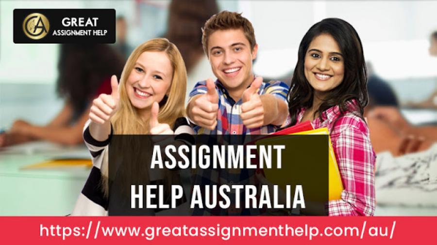 assignmenthelp_assignment-help-australia.jpg