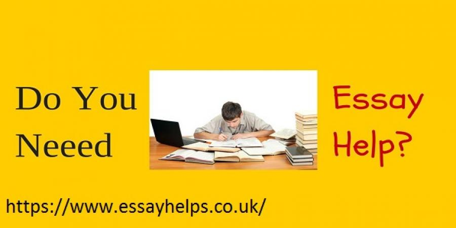 greatcontentfromessayhelpintheuk_fast-essay-writing-services.jpg