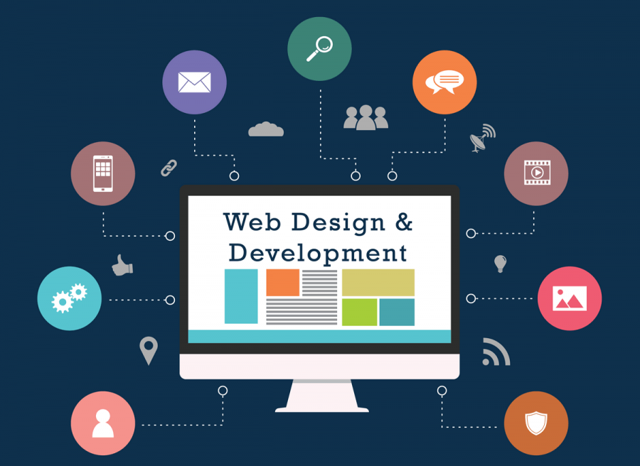 hirewebdevelopmentcompanyinsuratindia_12-websites-you-should-check-out-to-learn-web-development-fast.png