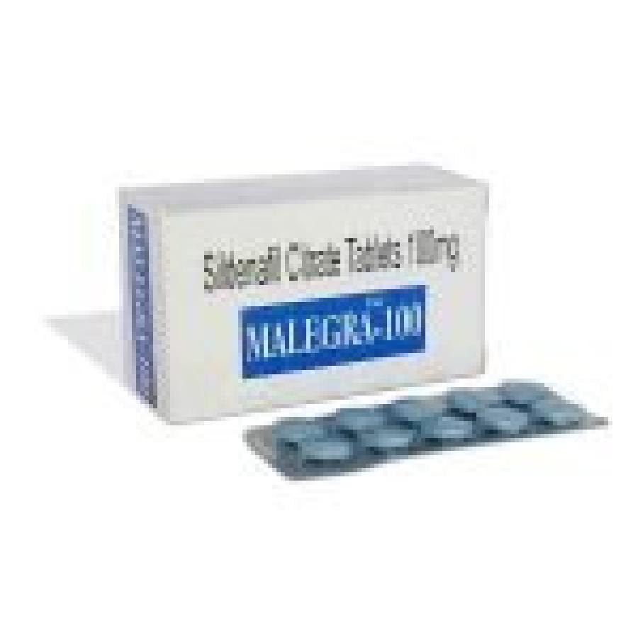 malegra_malegra-100-mg-150x150.jpg