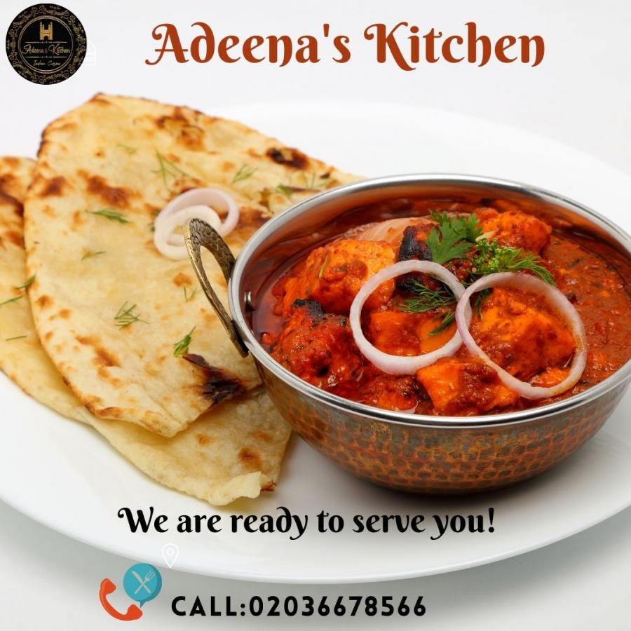 menutandoorikababadeenaskitchenindian_adeenas-kitchen.jpg