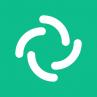 element_logo Lien vers: https://element.io/get-started