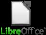 libreoffice_logo Lien vers: https://fr.libreoffice.org/download/telecharger-libreoffice/