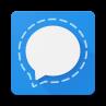 signal_logo Lien vers: https://signal.org/fr/download/