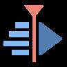 kdenlive_logo Lien vers: https://kdenlive.org/fr/telechargements/