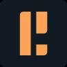 pleroma_logo Lien vers: https://pleroma.social/