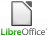 libreoffice_logo Lien vers: https://fr.libreoffice.org/download/telecharger-libreoffice/