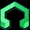 lmms_logo Lien vers: https://lmms.io/download