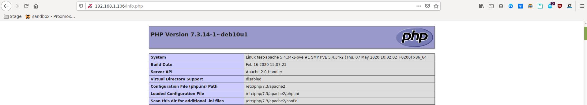 image Capture_du_PHP_Apache.png (59.5kB)