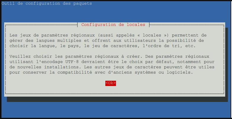 image Capture_du_20200723_144336.png (30.6kB)