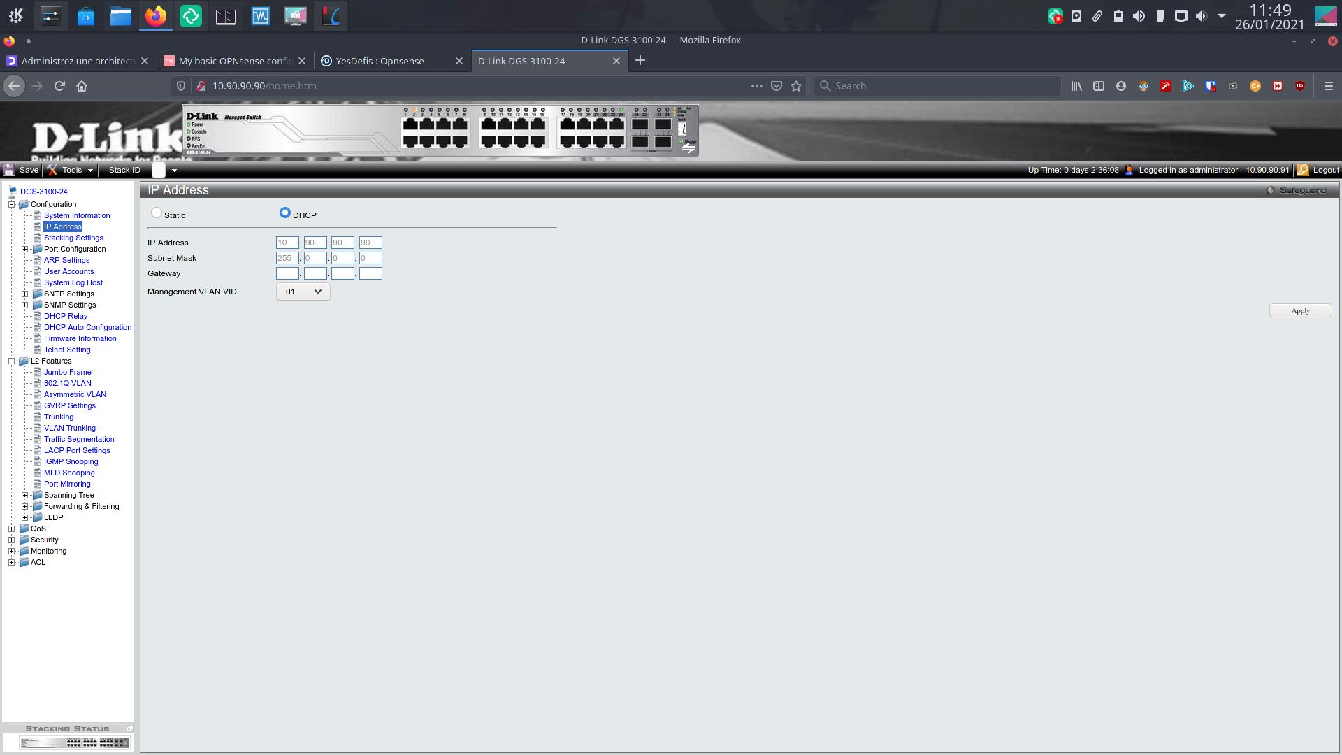 image Configuration_DHCP_D_Link.png (0.3MB)