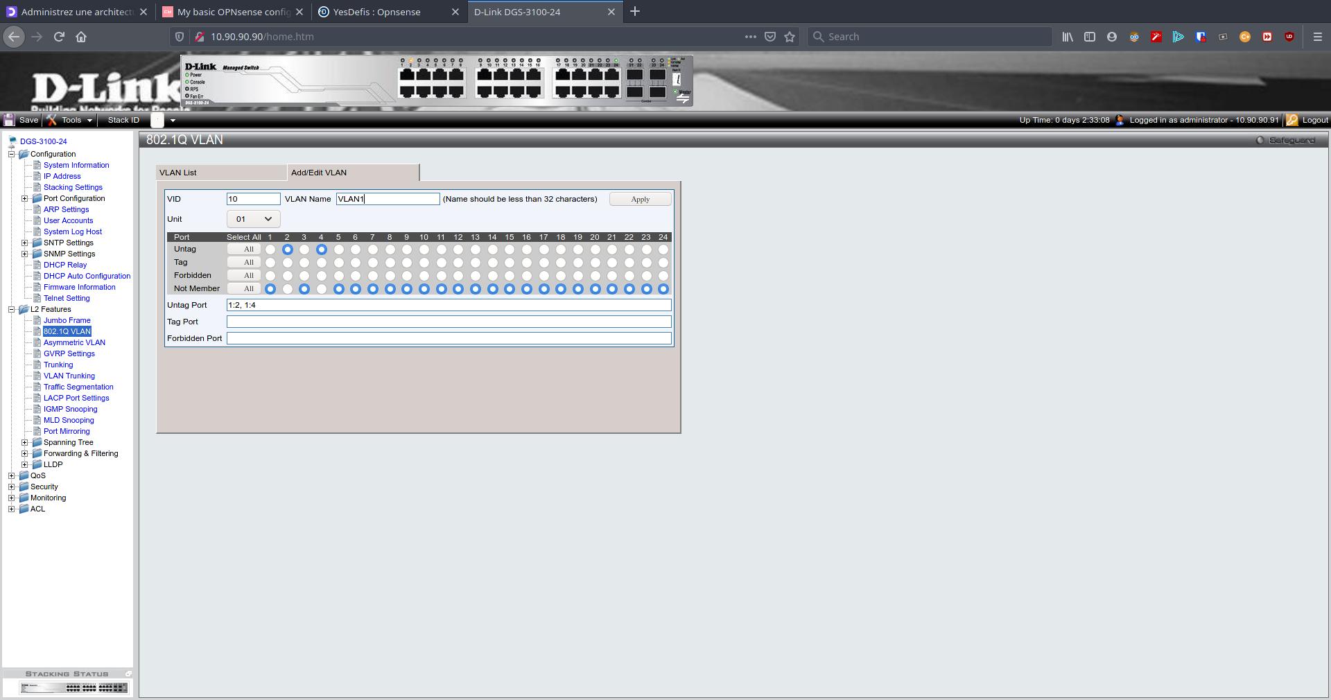 image Configuration_VLAN1_D_Link.png (0.2MB)