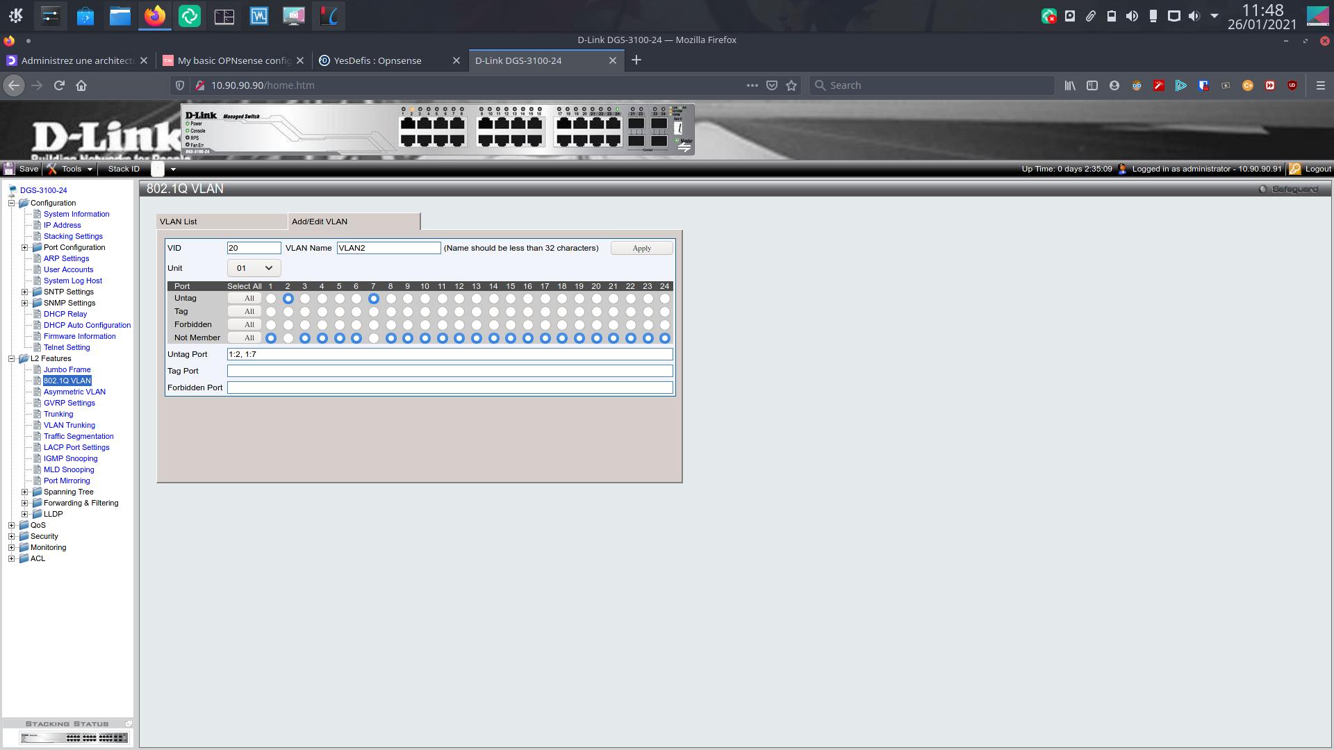 image Configuration_VLAN2_D_Link.png (0.3MB)